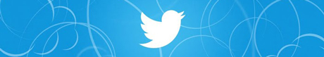 Annals of Oncology: Twitter