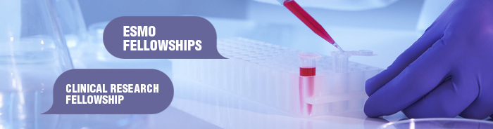 Clinical Research Fellowship