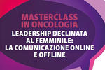 ESMO Women for Oncology Italy Workshops 11