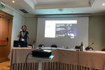 ESMO Women for Oncology Italy Workshops 12