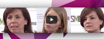 Women for Oncology Multimedia