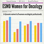women for oncology report