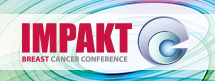 IMPAKT 2015 breast cancer conference