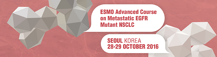 ESMO Advanced Course on Metastatic EGFR-Mutant NSCLC Banner 700x184 px
