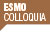 ESMO Asia 2016 Colloquia New Perspectives in the Management of Prostate Cancer square