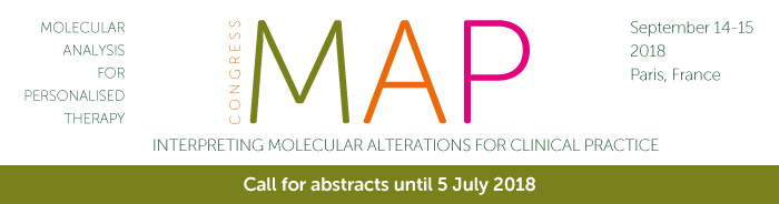MAP 2018 Banner Abstracts