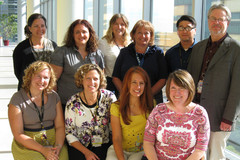 aurora-university-colorado-comprehensive-cancer-center-staff