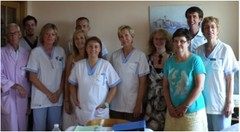 liege-integrated-oncology-center-chc-staff1