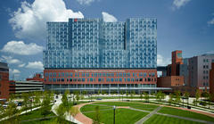 columbus-the-ohio-state-university-comprehensive-cancer-centre