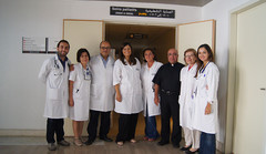 beirut-hotel-dieu-de-france-university-hospital-center-staff