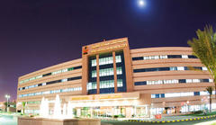 makkah-king-abdullah-medical-city-oncology-center