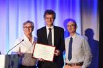 ESMO-Designated-Centres-Awards-2015-15
