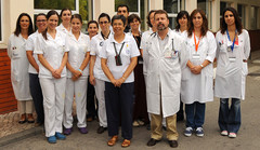 lisbon-instituto-portugues-de-oncologia-francisco-gentil-EPE-center-staff