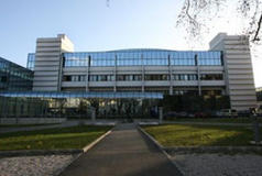 Institute of Oncology Ljubljana, Slovenia