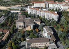 Medical Oncology Department, Ospedale Sacro Cuore - Don Calabria, Negrar-Verona, Italy