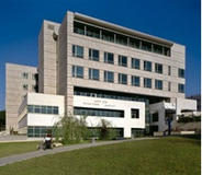 Davidoff Cancer Center, Institute of Oncology, Rabin Medical Center, Petah Tikva, Israel