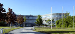 Department of hematology and medical oncology, University Hospital Regensburg, Germany