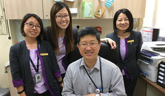 singapore-parkway-cancer-centre-staff