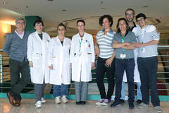 humanitas-cancer-center-staff
