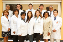 instituto-peruano-oncologia-radioterapia-staff