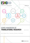 ESMO Handbook of Translational Research 2015