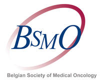 Belgian Society of Medical Oncology