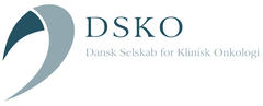 Danish Society for Medical Oncology