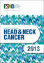 ESMO Pocket Guidelines 2013 Head and Neck Cancer