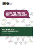 Guide for Patients with Advanced Cancer