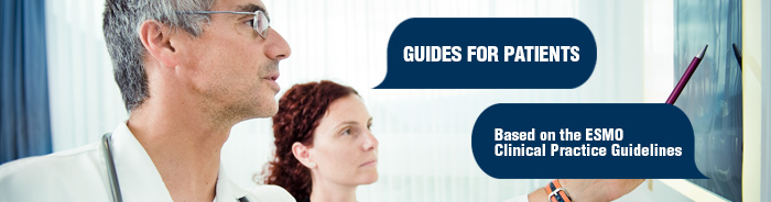 Patients Guides Banner