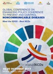 2017-Global-Conference-Noncommunicable-diseases