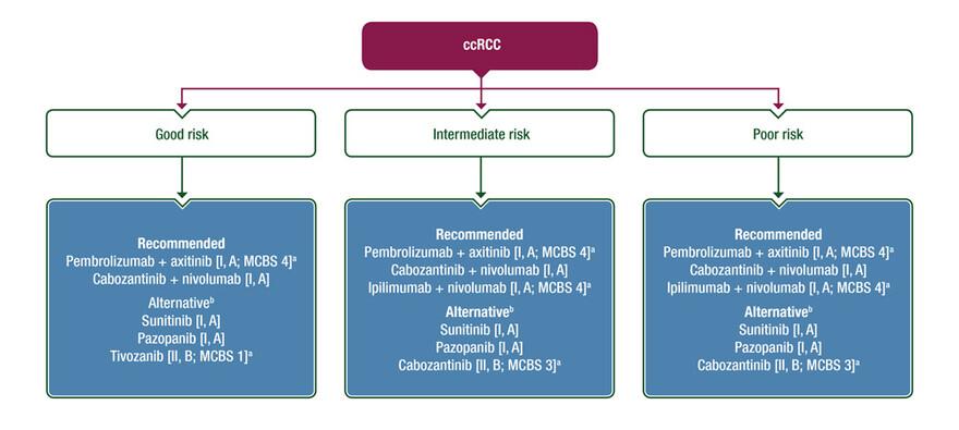 Renal-Cell-Carcinoma-Nov-2020