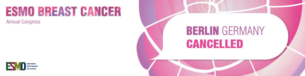 cancerul mamar esmo