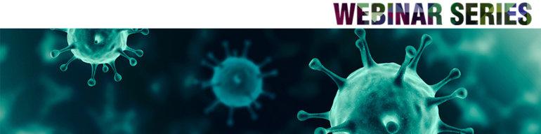 cancer colorectal esmo nutriție pentru tratamentul paraziților