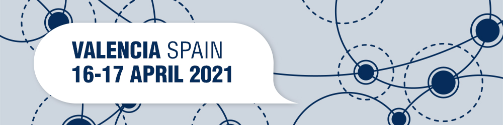 Esmo Preceptorship On Colorectal Cancer 2020 Valencia