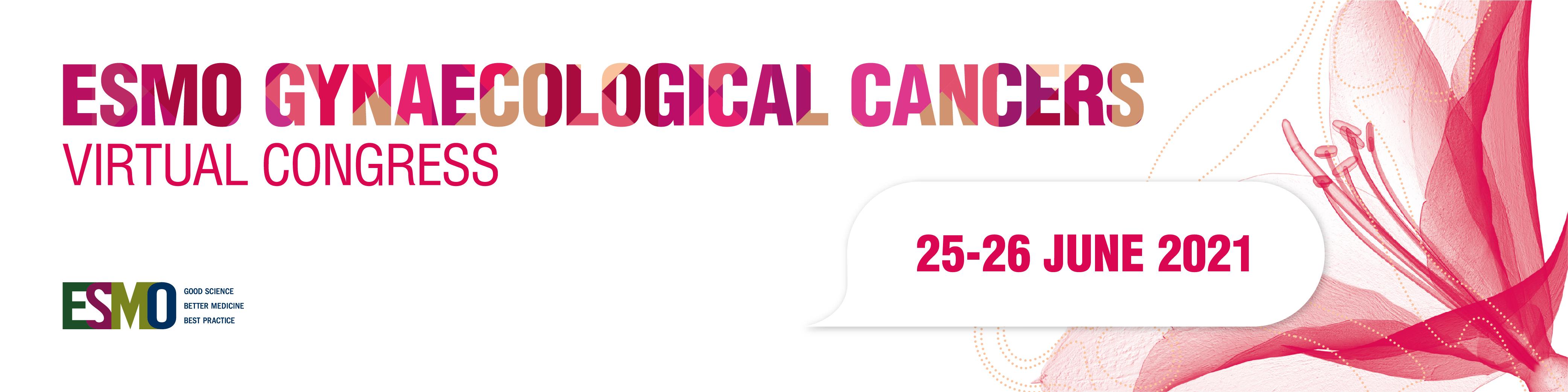 endometrium rák esmo 2021)