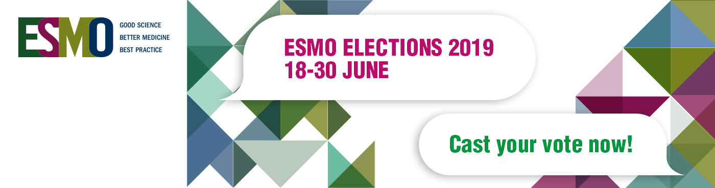 ESMO-Elections-2019-1400x368px-Cast-Vote-Date