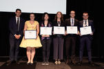 ESMO-Fellowships-2019-10