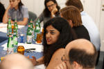 ESMO Leaders Generation Programme 2016