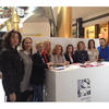 ESMO Women for Oncology Greece Workshops 5