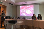 ESMO Women for Oncology Italy Workshops 5