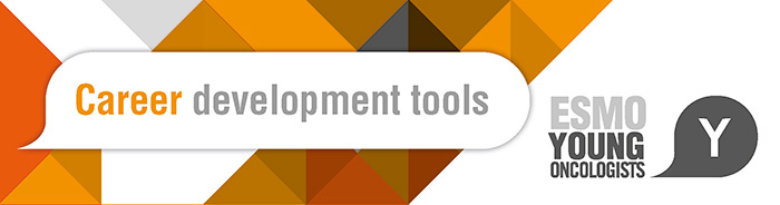Career Development Tools
