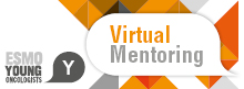 ESMO Young Oncologists Virtual Mentorship