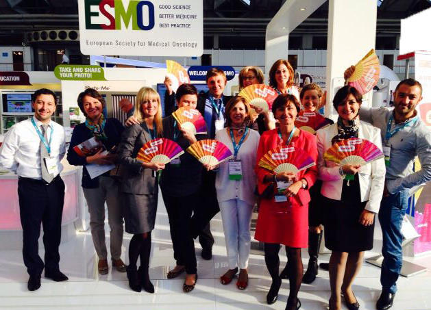 fantastic savings incredible prices on sale European Cancer Congress 2013   ESMO