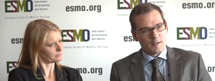 Immuno-oncology 2013 videos