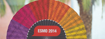 ESMO2014-photoreportage-block
