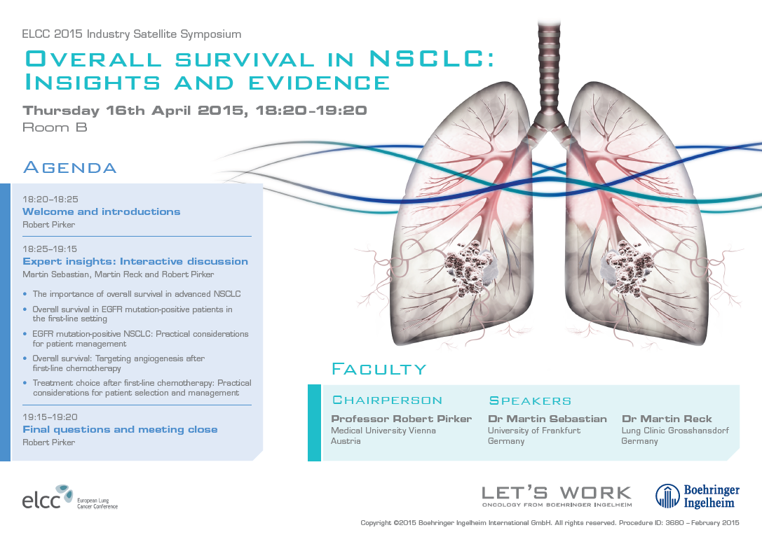 Overall-survival-in-NSCLC-Insights-and-evidence