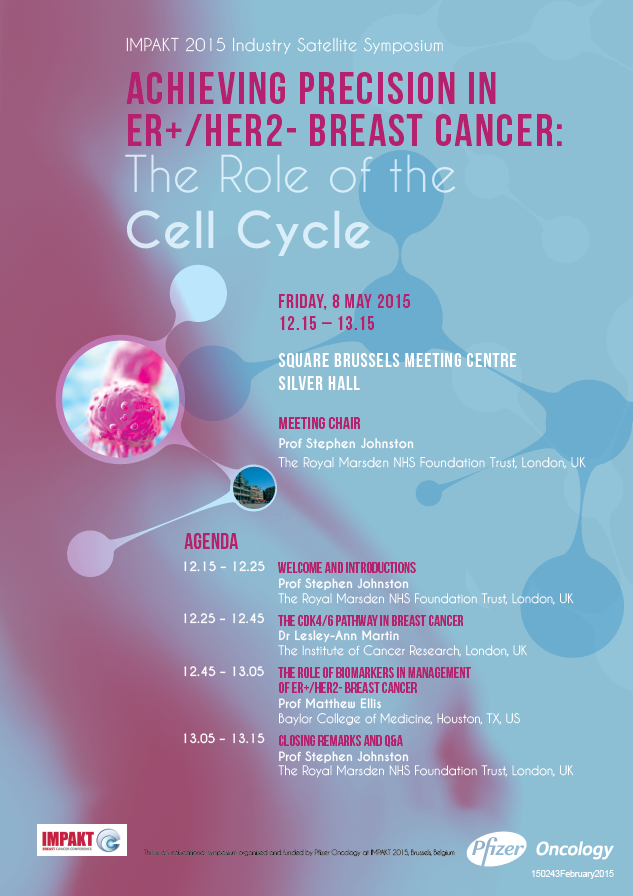 Achieving-Precision-in-ER-HER2-Breast-Cancer-The-Role-of-the-Cell-Cycle