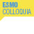 ESMO Asia 2016 Colloquia Bone Integrity in Cancer Patients square