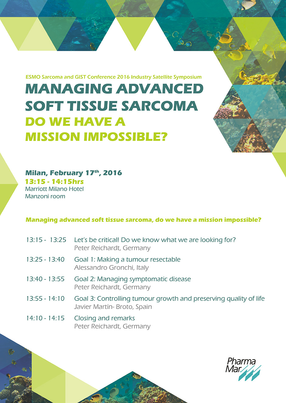 managing-advanced-soft-tissue-sarcoma